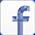 Registrarse con Facebook