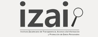 ifai-zac